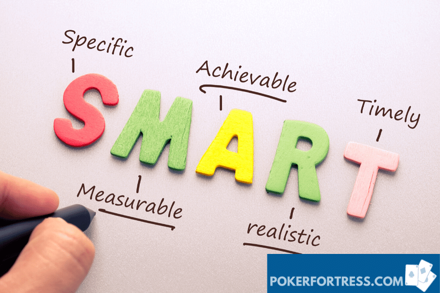 how poker makes you smart