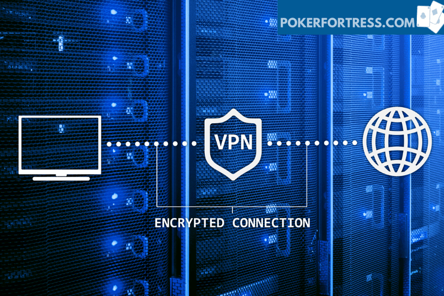 what is vpn - Using Vpn To Play Online Poker