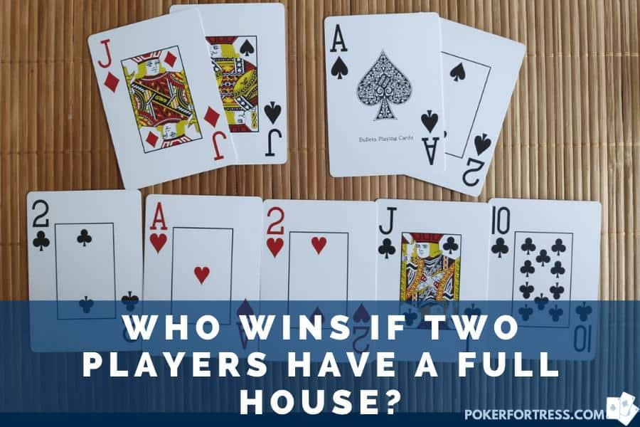 both players have a ful lhouse