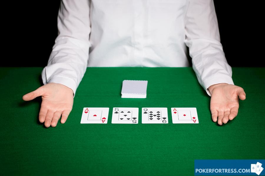 how to play more poker hands