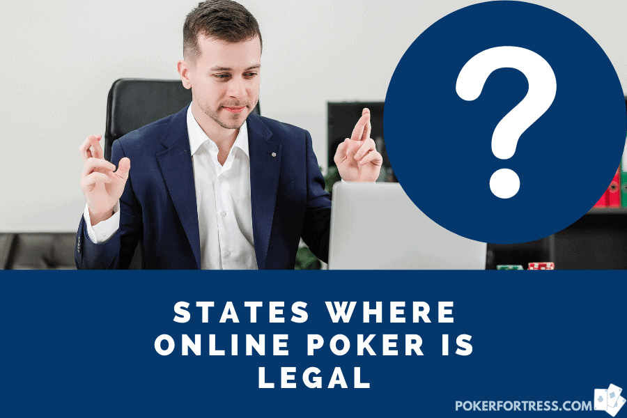 states where online poker is legal