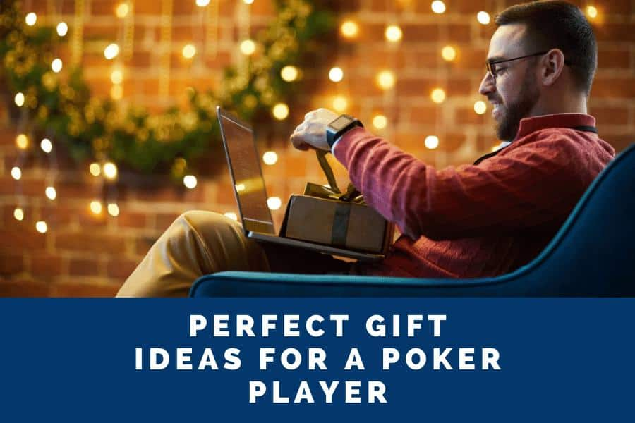 list of perfect gits for a poker player